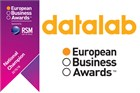 Vote for Datalab to become the »National Champion« In the European Business Awards