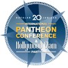 Join Us at the International PANTHEON Conference 2017