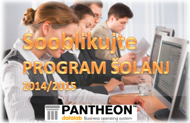 Sooblikujte program_PA_solanj