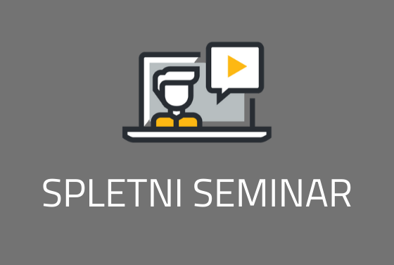 featured image US spletni seminar